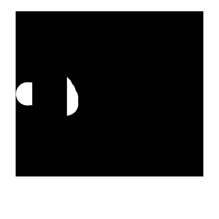control de accesos salto systems