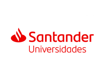 Banco Sandanter Universidades
